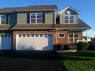 854 North Fork Drive Forks Township PA, 18040