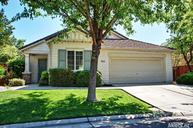 3849 Lark Haven Court Stockton CA, 95219