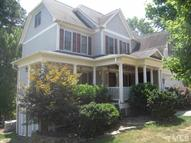 403 Peachtree Point Court Cary NC, 27513