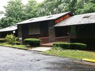 7 Country Squire Dr #C C Cromwell CT, 06416