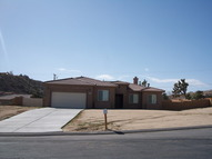 7612 San Remo Dr - 7612s Yucca Valley CA, 92284