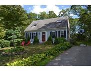 30 Pickerel Way Forestdale MA, 02644