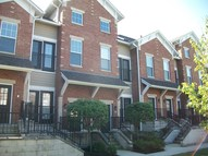 6620 Reserve Drive Indianapolis IN, 46220