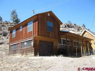 0225 Masters Place South Fork CO, 81154