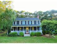 3 Old Coach Rd Millville MA, 01529