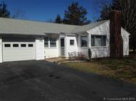 496 Grassy Hill Rd Orange CT, 06477
