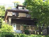4222 Perrysville Ave. Pittsburgh PA, 15214