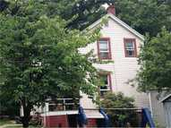 684 1/2 Forest Ave Bellevue PA, 15202