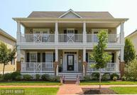 408 Macum Creek Drive Chester MD, 21619