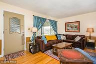 5925 Chinquapin Parkway Baltimore MD, 21239