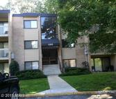 6301 Hil Mar Drive 4-10 District Heights MD, 20747
