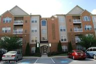 8100 Hickory High Court P Ellicott City MD, 21043