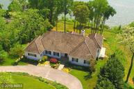 728 Skywater Road Gibson Island MD, 21056