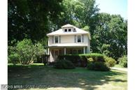 4406 Worthington Avenue Northwest 1 Glyndon MD, 21071