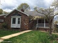 9914 Woodland Drive Silver Spring MD, 20902