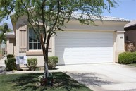 29467 Sandy Court Cathedral City CA, 92234