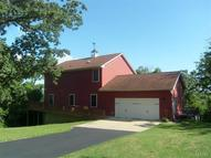 2 Briar Rose Lane Fenton MO, 63026