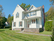457 Russell Ave Wyckoff NJ, 07481
