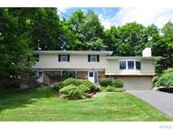 15 Glenn Place Hastings On Hudson NY, 10706