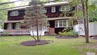 189 Sheep Pasture Rd Setauket NY, 11733