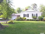 280 W Blue Point W Rd Holtsville NY, 11742