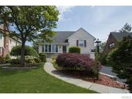 152 Park Drive Eastchester NY, 10709