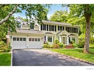 23 Thorne Place Rye NY, 10580