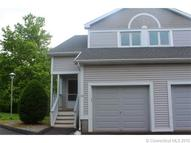 675 Newfield St #19 19 Middletown CT, 06457