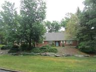 82 Lookout Mountain Dr Manchester CT, 06040