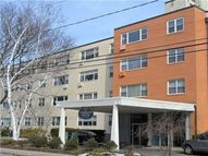292 Pequot Ave #3f 3f New London CT, 06320