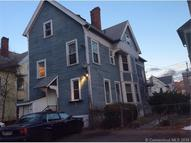 220 Sherman Ave New Haven CT, 06511