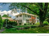 8 Sill Ln Old Lyme CT, 06371