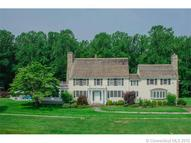 247 Ingham Hill Rd Old Saybrook CT, 06475