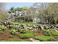 307 Ferry Rd Old Lyme CT, 06371