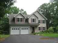 59 Sioux Drive Oxford CT, 06478