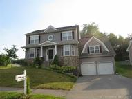165 Penny Ln Torrington CT, 06790