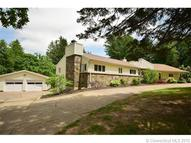 584 Old Post Rd Tolland CT, 06084