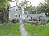 61 Mile Hill Road South Newtown CT, 06470