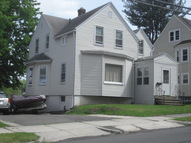 35 Commonwealth Ave New Britain CT, 06053