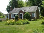 157 Congdon St Middletown CT, 06457