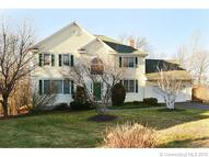 370 Whitewood Dr Rocky Hill CT, 06067