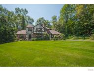 35 Orchard Hill Road Newtown CT, 06470