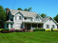 23 Carriage Dr Bethany CT, 06524