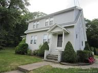 39 Upper State St North Haven CT, 06473