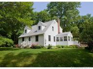 4 Moosehorn Rd West Granby CT, 06090
