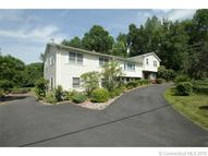 452 Remington St Suffield CT, 06078