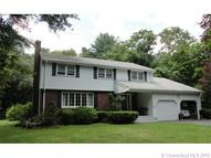 183 Florida Rd Somers CT, 06071