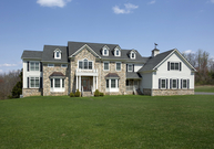 17 Harvest Way Basking Ridge NJ, 07920