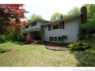 21 Wedgewood Dr Danbury CT, 06811
