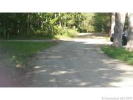 125 Mackin Dr Griswold CT, 06351